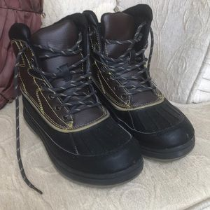Other - Snow boots size3